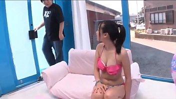 เอเชียวัยรุ่นสีชมพูเซ็กซี่โดยเฉพาะบนใบหน้าของ