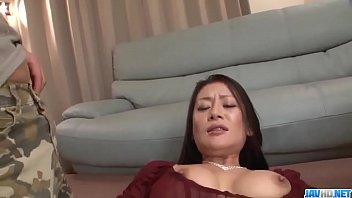 ร้อนแรงญี่ปุ่นผู้หญิงในกลุ่มเซ็กส์