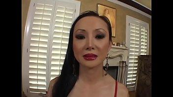 เอเชียผู้หญิงระยำยากมาก